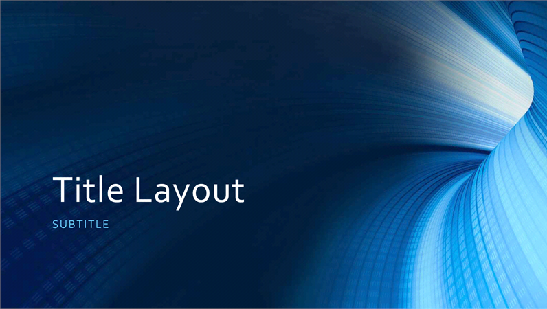 Microsoft Office Powerpoint Templates Free  The highest quality  Pertaining To Microsoft Office Powerpoint Background Templates Within Microsoft Office Powerpoint Background Templates