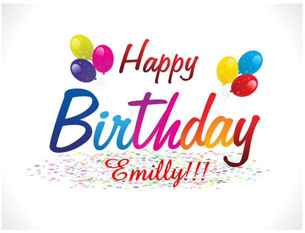 MS Word Happy Birthday Cards  Word Templates  Ready-Made Office  Pertaining To Birthday Card Template Microsoft Word Within Birthday Card Template Microsoft Word