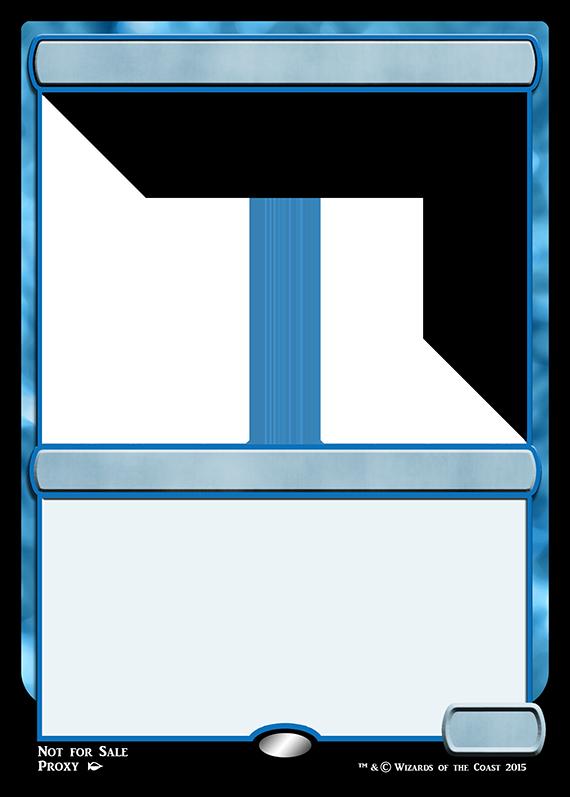 Mtg Proxy Print Template - snetbermo Inside Magic The Gathering Card Template In Magic The Gathering Card Template