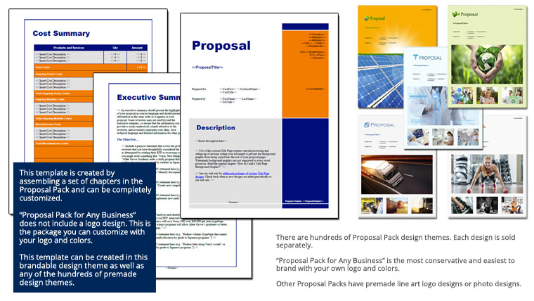 New Product Idea Proposal Template Regarding Idea Proposal Template Intended For Idea Proposal Template