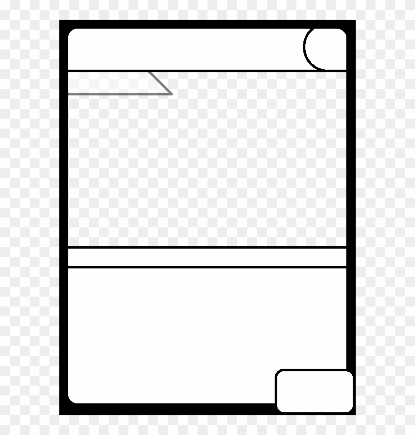 Nice Trading Card Templates Mold - Board Game Card Template  Regarding Trading Cards Templates Free Download Throughout Trading Cards Templates Free Download