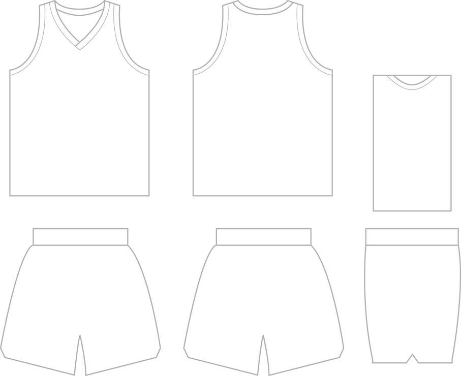 نجاح قاتل جرعة nike basketball jersey blank template psd Pertaining To Blank Basketball Uniform Template For Blank Basketball Uniform Template