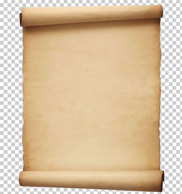 Paper Scroll Parchment Template PNG, Clipart, Bookbinding  With Regard To Scroll Paper Template Word Regarding Scroll Paper Template Word