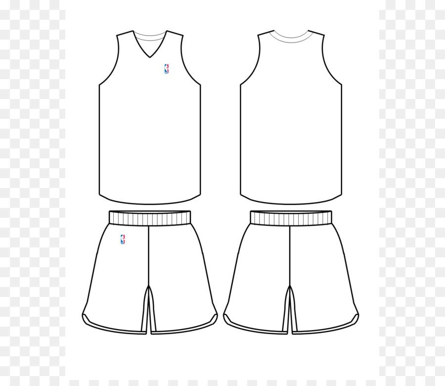 papildu Privilēģijas Ak vai basketball jersey template In Blank Basketball Uniform Template Inside Blank Basketball Uniform Template