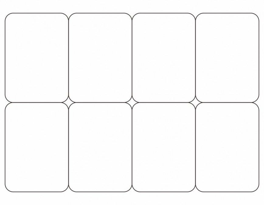 Playing Card Template Free ~ Addictionary Pertaining To Free Printable Playing Cards Template With Free Printable Playing Cards Template