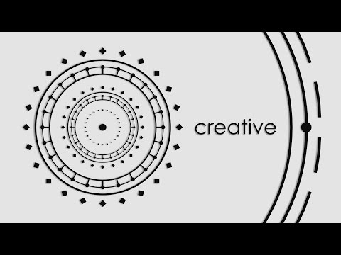 PowerPoint Animation Kinetic Typography Template - PowerPoint School Intended For Powerpoint Kinetic Typography Template Throughout Powerpoint Kinetic Typography Template