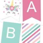 Printable Banners - Make Your Own Banners With Our Printable Templates Throughout Free Printable Happy Birthday Banner Templates