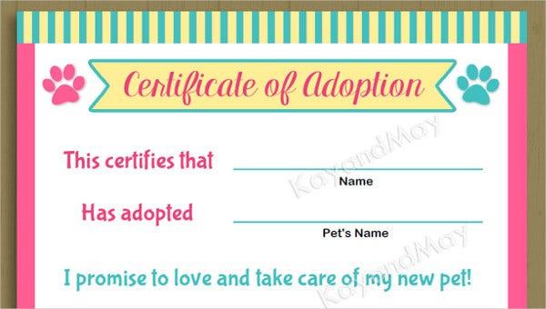 Prize Certificate Templates - 11+ PDF Documents Download  Free  Regarding Love Certificate Templates With Regard To Love Certificate Templates