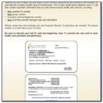Proof Of Auto Insurance Template Free With Fake Car Insurance Card  With Regard To Proof Of Insurance Card Template