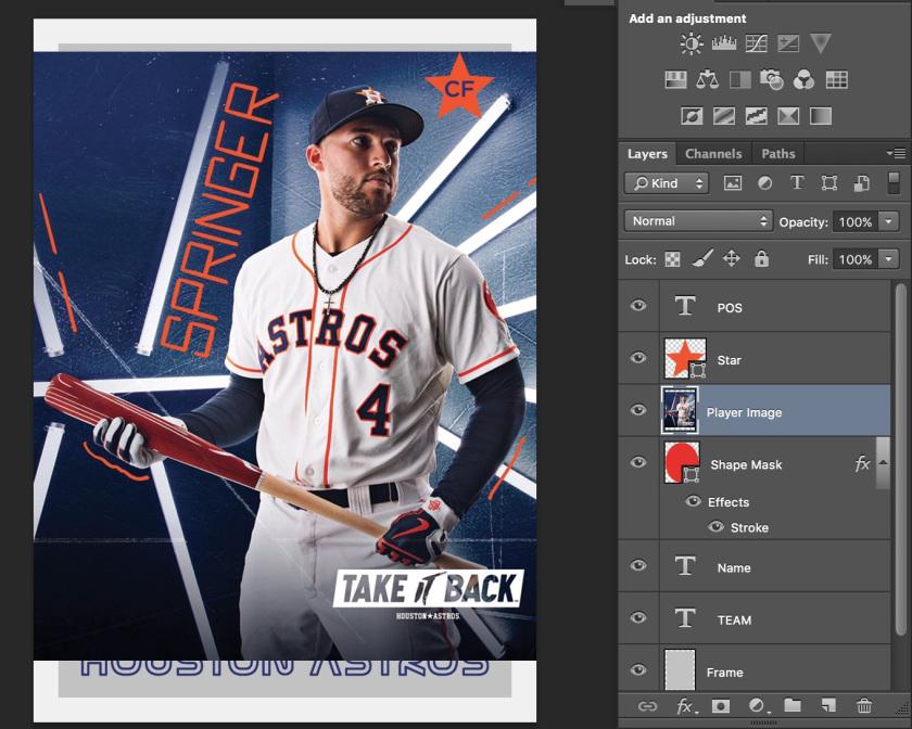 Psst Hey Kid, You Wanna Make Some Baseball Cards? – SABR