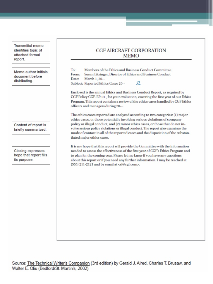 Purchase recommendation report template Pertaining To Recommendation Report Template Regarding Recommendation Report Template