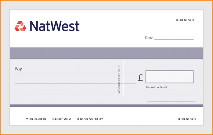 Rbc Cheque Template - Drone Fest Pertaining To Blank Cheque Template Uk With Regard To Blank Cheque Template Uk