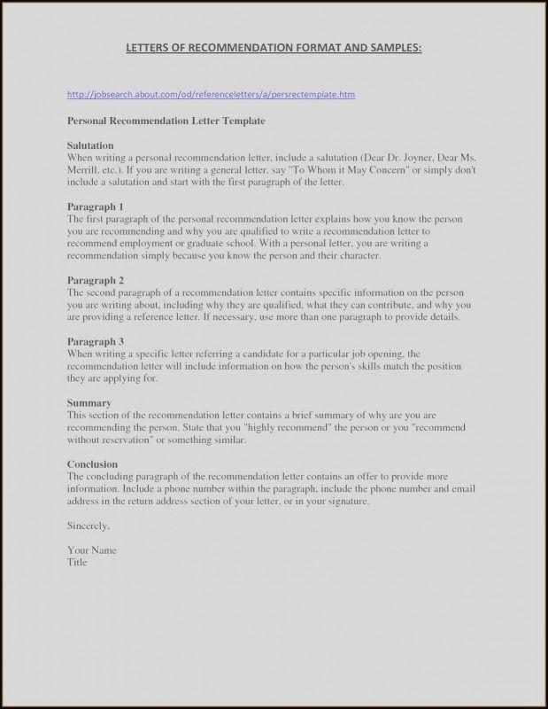 Recommendation Report Sample  Glendale Community Regarding Recommendation Report Template Within Recommendation Report Template