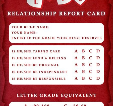 Reportcard Photoshop Template Archives - Template Sumo Pertaining To Boyfriend Report Card Template Within Boyfriend Report Card Template