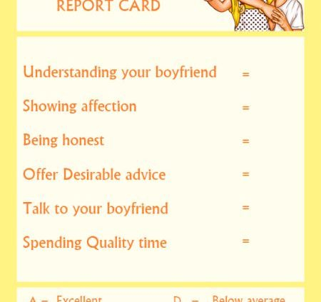 Reportcard Photoshop Template Archives - Template Sumo Within Boyfriend Report Card Template Regarding Boyfriend Report Card Template