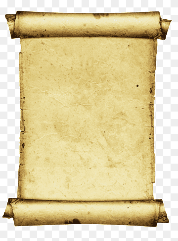Roller brown paper illustration, Template Microsoft Word Scrollbar  Regarding Scroll Paper Template Word Within Scroll Paper Template Word