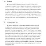 Sample Digital Forensics Report - ultimatelasopa With Regard To Forensic Report Template