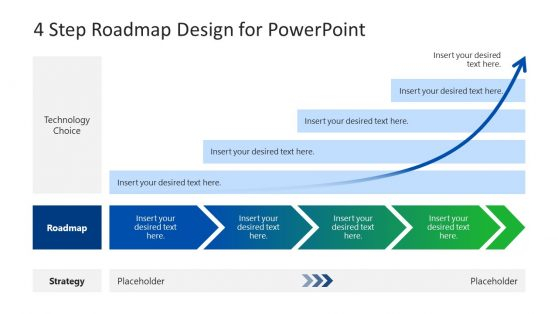 Strategic Planning Templates for PowerPoint With Regard To Strategy Document Template Powerpoint Throughout Strategy Document Template Powerpoint