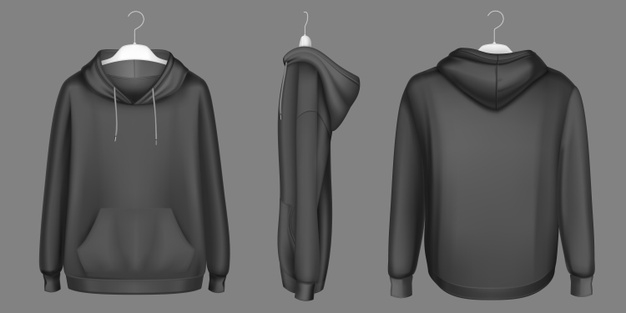 Sweatshirt Images  Free Vectors, Stock Photos & PSD With Regard To Blank Black Hoodie Template Regarding Blank Black Hoodie Template