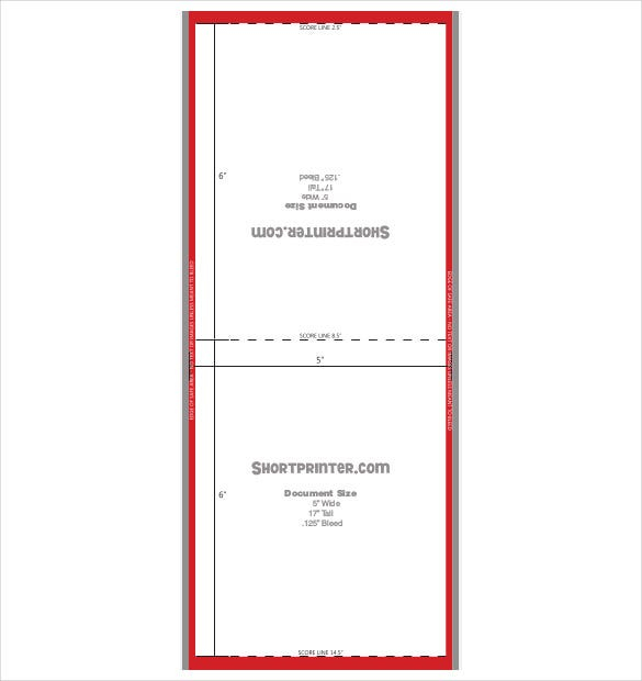 Table Tent Template - 11+ Free Printable PDF, JPG, PSD, EPS Format  Throughout Table Tent Template Word Regarding Table Tent Template Word