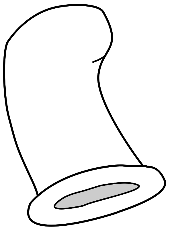 The Cat In The Hat Comes Back  Teaching Ideas Inside Blank Cat In The Hat Template With Blank Cat In The Hat Template