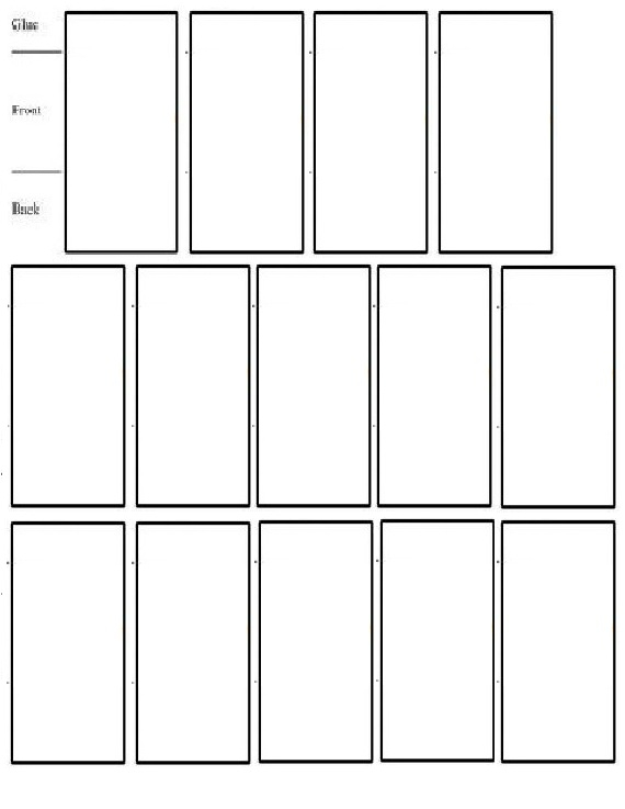 The Hillbilly Princess Diaries: How To Create Candy Bar Wrappers  For Free Blank Candy Bar Wrapper Template Intended For Free Blank Candy Bar Wrapper Template