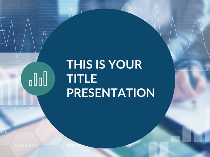 The TOP 11 Professional PowerPoint Templates to Download for Free With Regard To Powerpoint Sample Templates Free Download Within Powerpoint Sample Templates Free Download