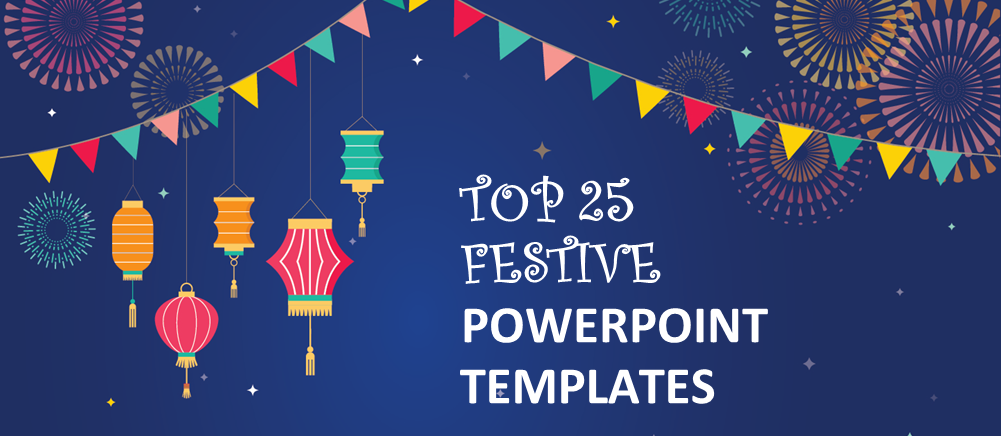 Top 11 Festive PowerPoint Templates to Invite All for a Fun  With Fun Powerpoint Templates Free Download Intended For Fun Powerpoint Templates Free Download
