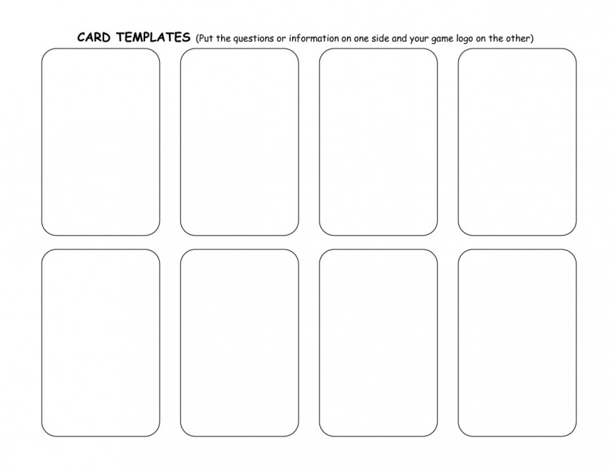 Trading Card Template Free ~ Addictionary Throughout Trading Cards Templates Free Download In Trading Cards Templates Free Download