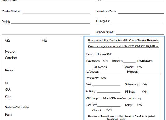 Ultimate Nursing Brain Sheet Database + Downloads  NURSING Regarding Nurse Shift Report Sheet Template