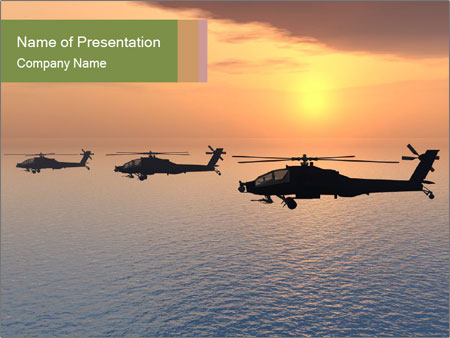 US Air Force PowerPoint Template & Infographics Slides Within Air Force Powerpoint Template Pertaining To Air Force Powerpoint Template