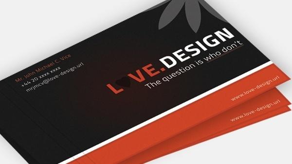 Visiting card design psd file free psd download (11 Free psd) for  Intended For Visiting Card Templates Psd Free Download With Visiting Card Templates Psd Free Download
