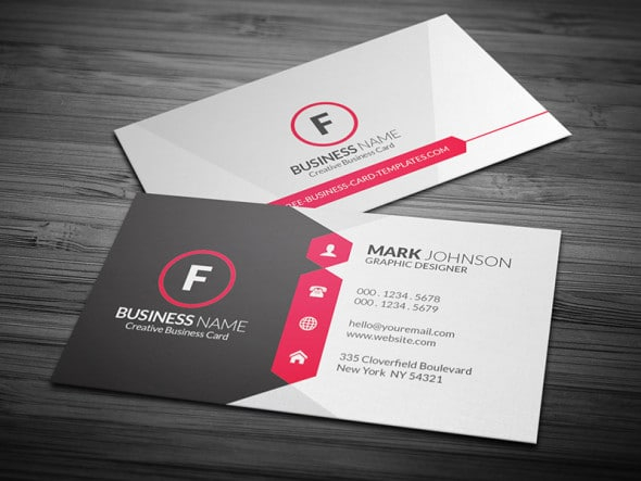 Visiting Cards With Regard To Designer Visiting Cards Templates Regarding Designer Visiting Cards Templates