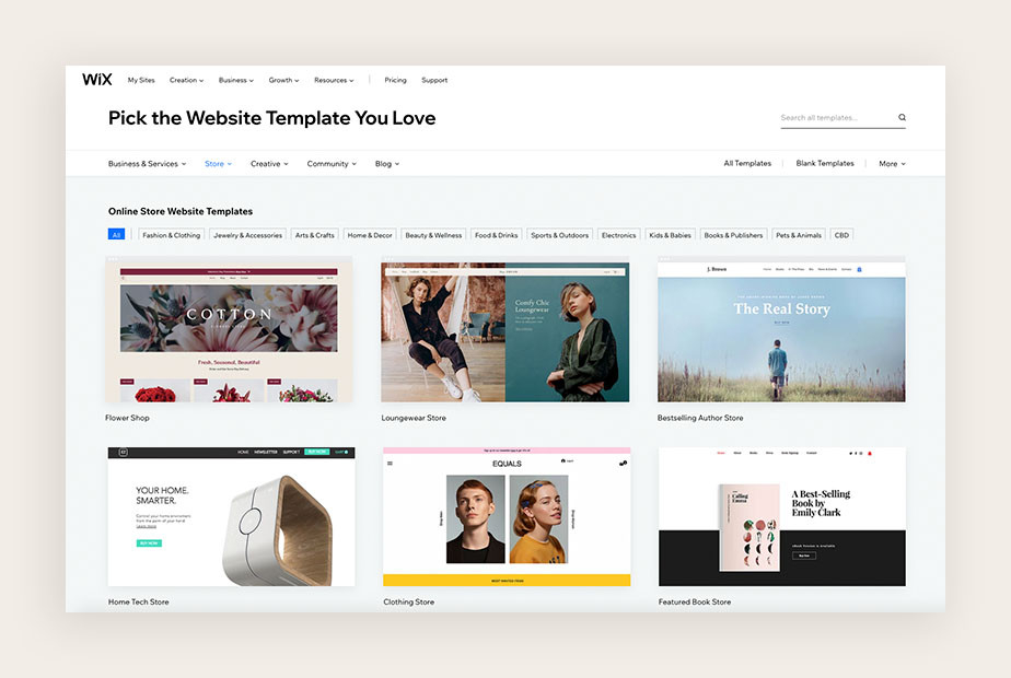 Website Blueprint: The Complete Guide to Creating Your Site Throughout Step By Step Instructions To Set Up A Professional Website On Your Own Using Web Templates Throughout Step By Step Instructions To Set Up A Professional Website On Your Own Using Web Templates
