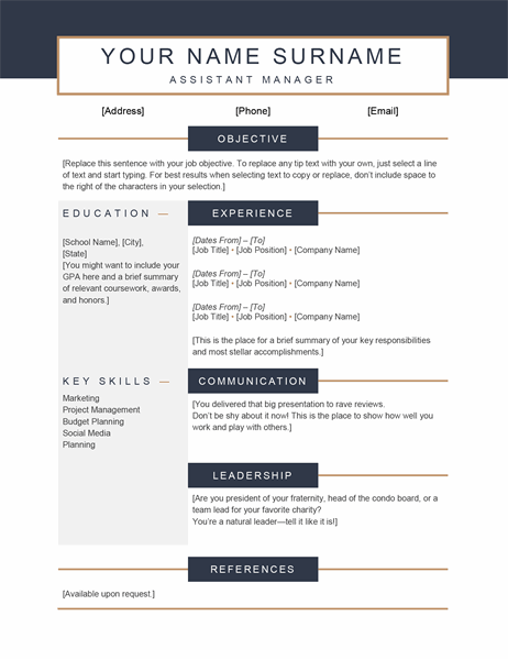 Word templates Throughout Training Documentation Template Word Within Training Documentation Template Word