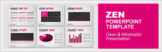 Zen Powerpoint Template  The highest quality PowerPoint Templates  With Presentation Zen Powerpoint Templates Within Presentation Zen Powerpoint Templates