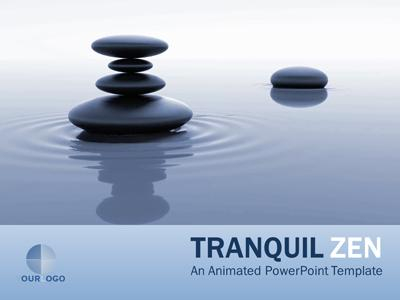 Zen Powerpoint Template  The highest quality PowerPoint Templates  With Regard To Presentation Zen Powerpoint Templates Throughout Presentation Zen Powerpoint Templates
