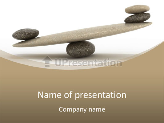 Zen Powerpoint Template  The highest quality PowerPoint Templates  With Regard To Presentation Zen Powerpoint Templates Pertaining To Presentation Zen Powerpoint Templates