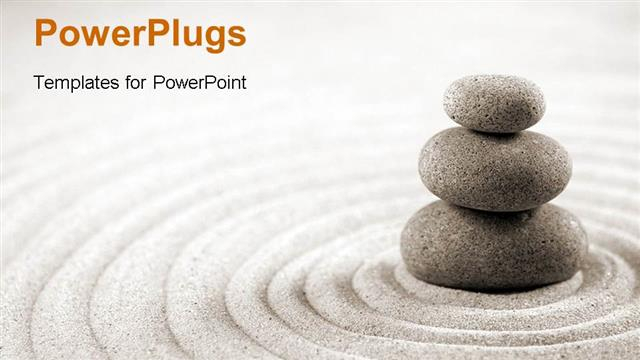 Zen Powerpoint Template  The highest quality PowerPoint Templates  Within Presentation Zen Powerpoint Templates Within Presentation Zen Powerpoint Templates